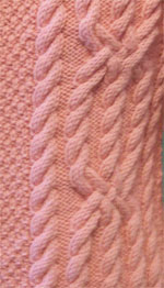 aran-cable-cardigan-abby--small-pic