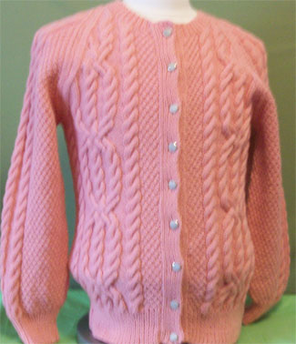 aran-cable-cardigan-abby-4