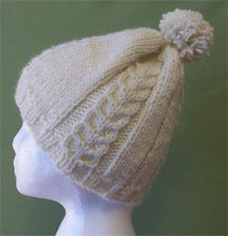 aran-chunky-cable