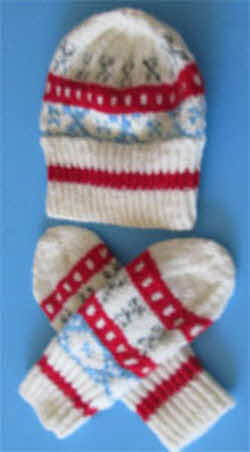 Alexis-hat-set-fairisle.250