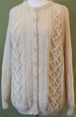 Aran-cable-Cardigan--Evelyn.2