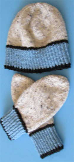 Avery-hat-set-aran-blue-band.250