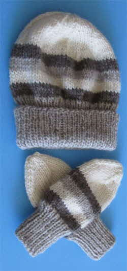 Ben-brown-stripes-hat-set.250