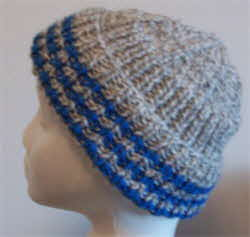 Ribbedr-Knit-Hat-grey-ragg