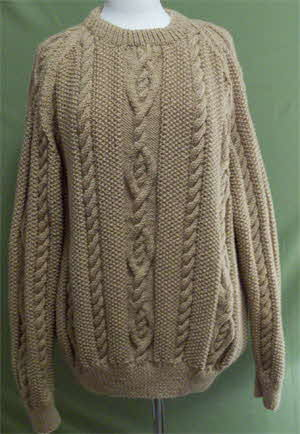 aran-cable-pullover-terry