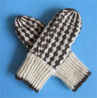brown-dots-and-dashes-mitts-200.-34