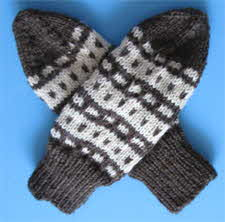 brown-dots-and-dashes-mitts-225