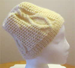 cable-natural-hat