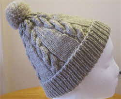 cable-oatmeal-hat-20