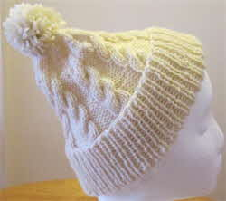 cable-wool-hat-30