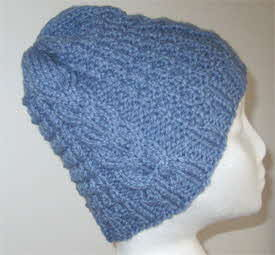 chunky-horseshoe-cable-hat-blue-275