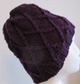 chunky-lattice-cable-purple-275