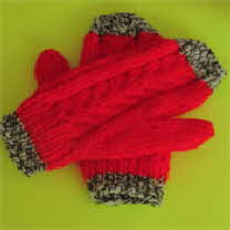 chunky-red-mitts--ragg-175