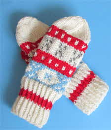 fairisle-mitts-carol