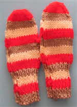 striped-mitts-b-r-w