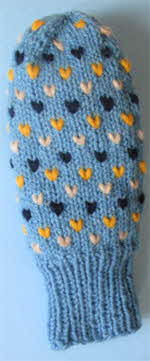 thrum-mitts-blue-grey-yellow-navy.2