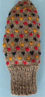 thrum-mitts-grey-multi.150.6