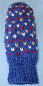 thrum-mitts-royal-blue-red-white-med-brown.2