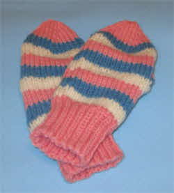 wool-stripe-mitts-250