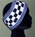 checker-board-headband.2