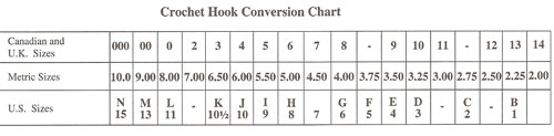 crochet-hook-conversion-chart