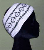 fair-isle-headband-2