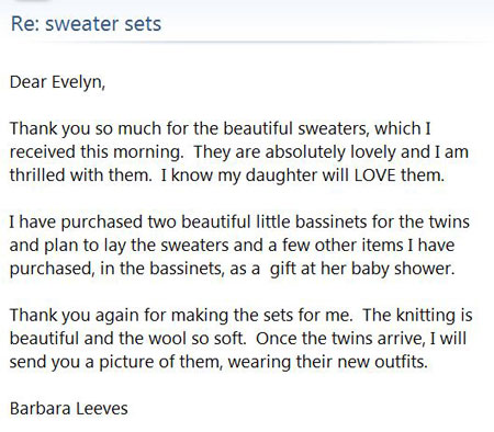letter-from-Barbara-leeves