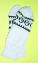 mitts-fairisle-