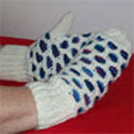 mitts.-for-knitting-#2-