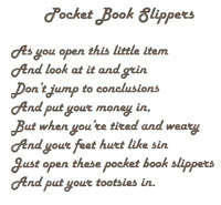 pocket-book-slippers.200--text-