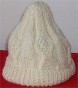 white-cable-hat2