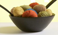 yarn-basket22
